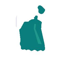 HackLab CPA Logo